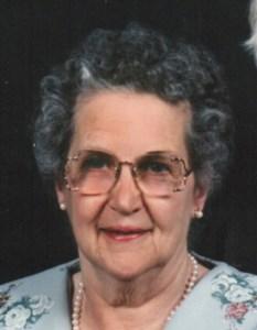 Helen G.  Wilkinson