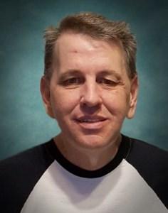 Mark A.  Seifert