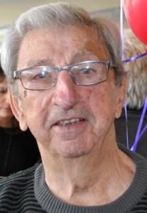 M. Maurice  Bourgeau