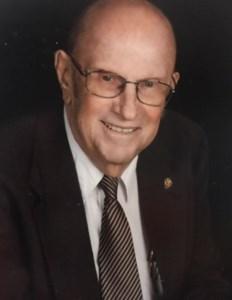 Leo Leroy  Wallberg Jr.