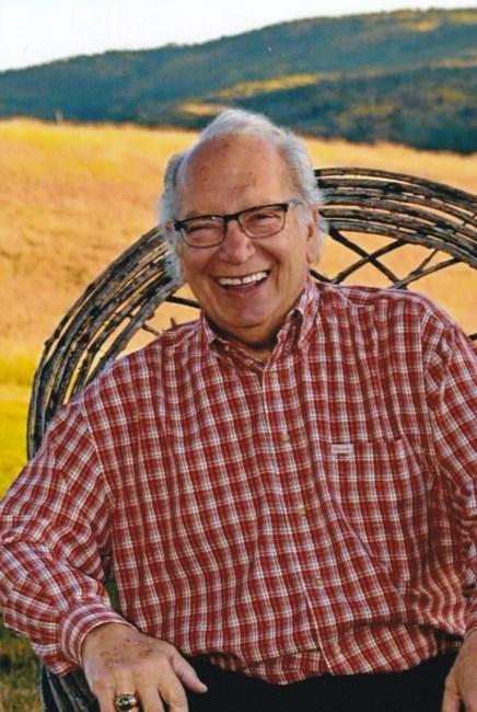 44998a79948 Arthur Angotti Obituary - Indianapolis