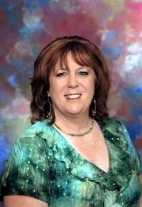 Cynthia Renee  Miles
