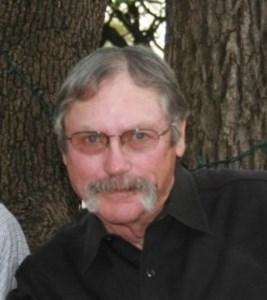 Jimmy Birch  Russell