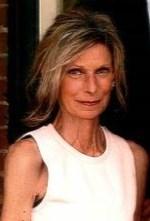 Deborah Bisset