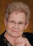 Evelyn Bellamy