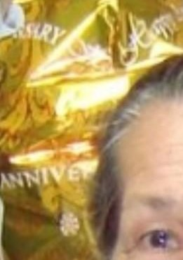 Dominga  Nieves González
