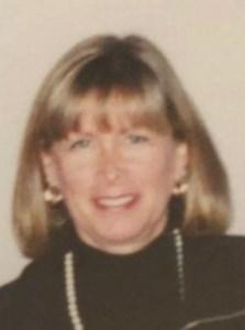 Karen L.  Thrasher