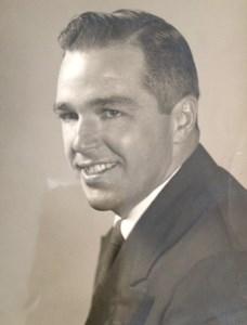Mr. Robert James  Sullivan