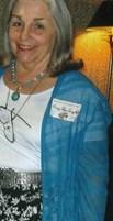 Mary Jo Cummings