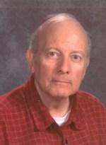 Dennis Naff