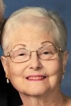 Bonnie L.  Werner