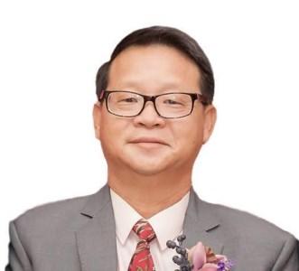 Tin Yau  Wong