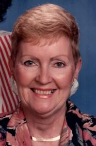 Kathleen  Trez