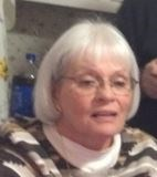 Penny K.  Umlauf