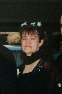 Anna  Ventrice