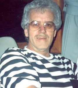 Ivan E.  Dillard
