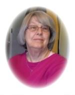 Phyllis Arnett