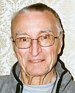 Albert Kaphengst