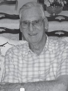 John Morris  Turner