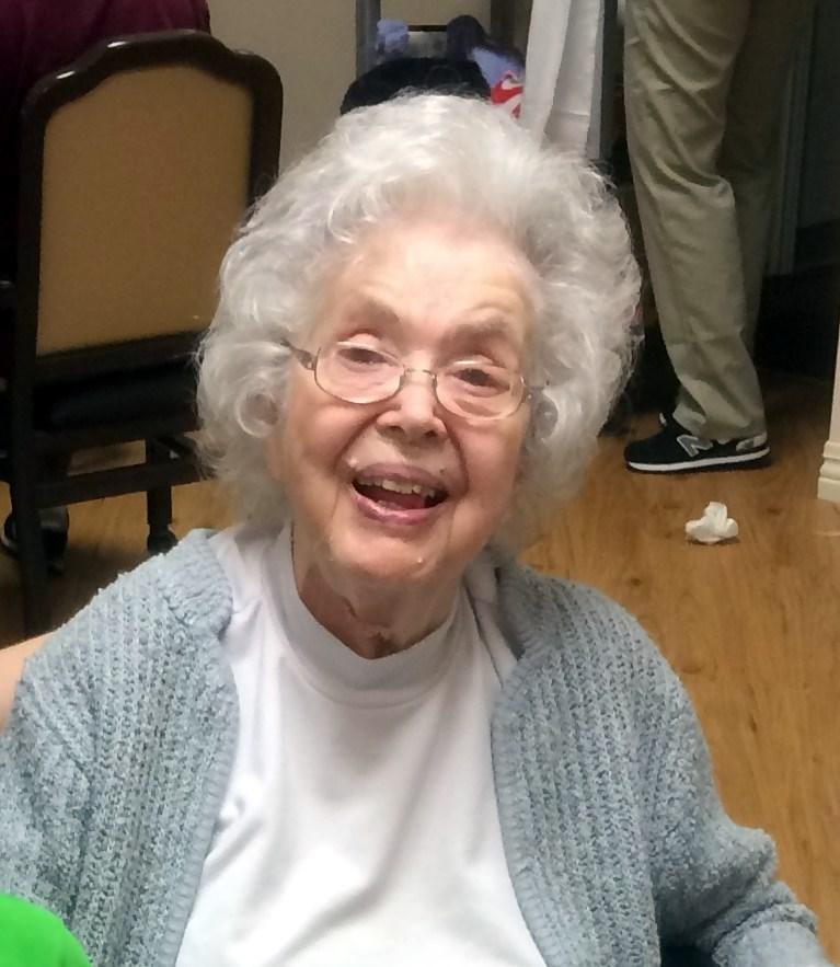 Eleanor M.  Botkin