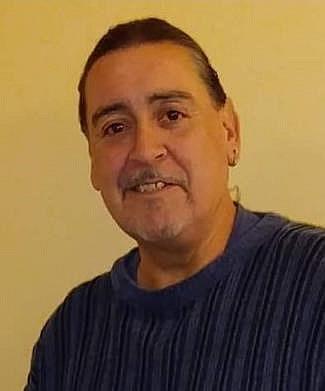 Peter Carrillo