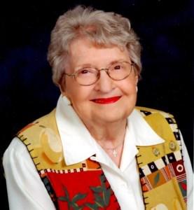 Betty Marilyn  Sabin