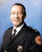 Norbert Sutherland