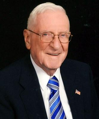 Francis Eddingfield
