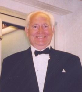 John Christopher  COMPTON Sr.