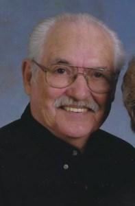 Donald Ralph  Pruitt