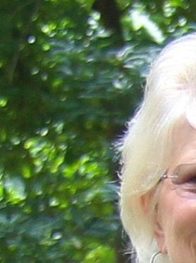 Vickie A  Hinton