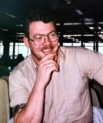 Roger Suckow