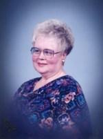 Martha Coon