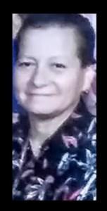 Anavi S  Rivera