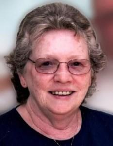 Linda Jones  Hopkins