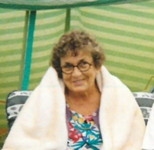 Irene Grace  McConnery