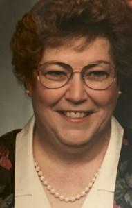 Jane Ann  Schlichting