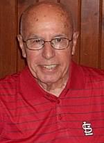 Richard Moscardelli