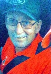 Jeffrey J.  Fuller