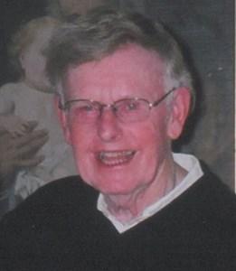 John Leo  Moore