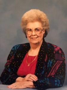 Margaret H.  Tuch
