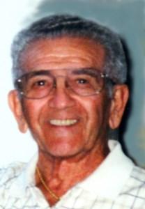 Joseph Jerome  Errico