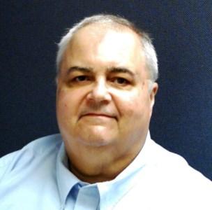 Steve  Gumulak