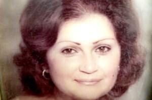 Connie  Archuleta