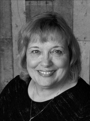 Candace Lynn  Fowler