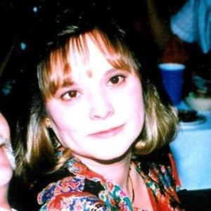 Charlene M  Talbott