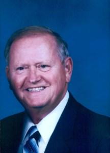 Edward J.  Pawlik