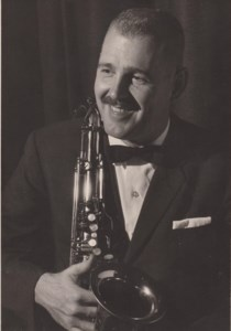 Larry Dean  Kreitner