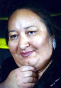 Guadalupe  Munoz