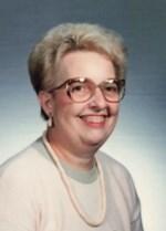 Margaret Lowman